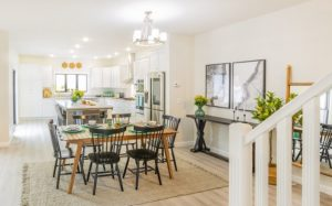 Kitchen Design | Quality Home | Spicewood TX | Vertical Works