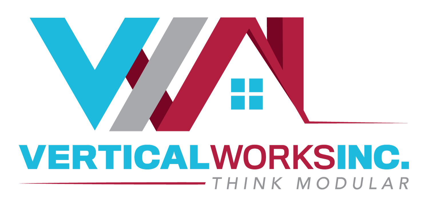 Vertical Works Inc.