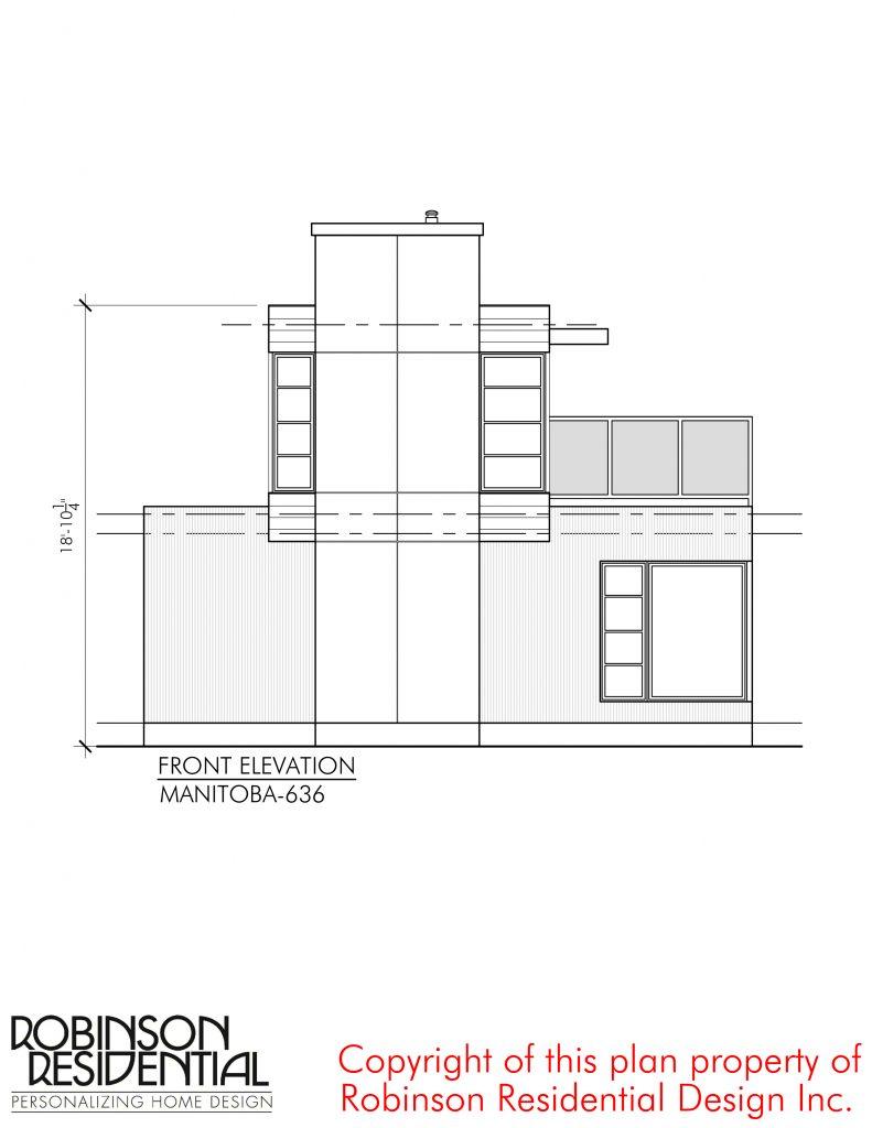 Vertical Works Inc.